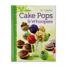 Cake Pops & Whoopies Buch