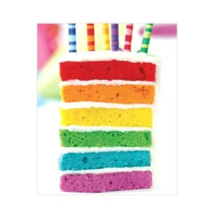 Wilton EU Icing Color Kit 3 x 28g (Black, Red Red, Golden Yellow)